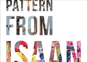 Go to PATTERN FROM ISAAN