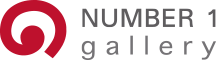 Number 1 Gallery's Logo